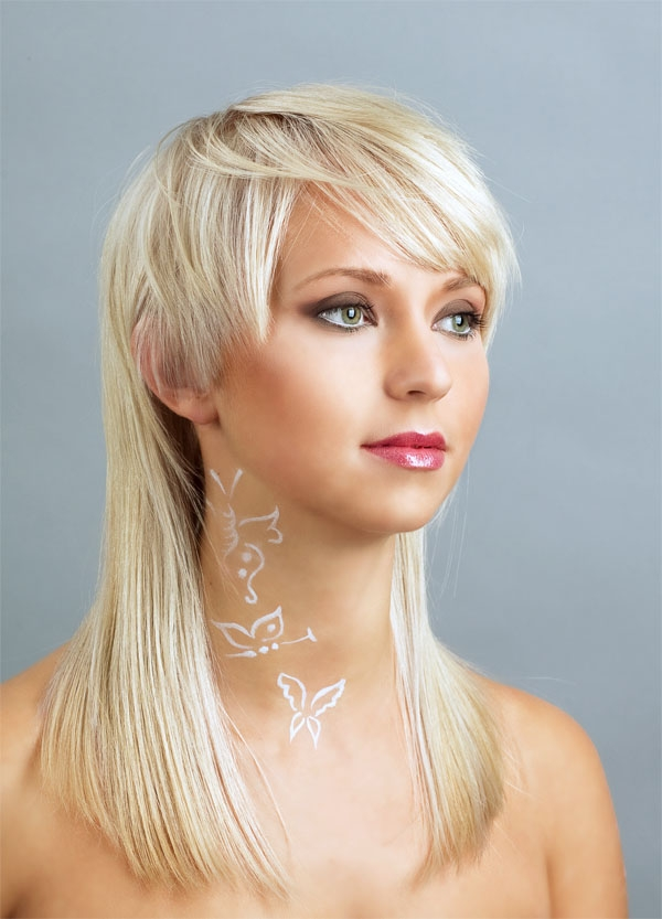 Layered-Long-Hairstyles-2012-10
